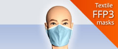 Medical devices shop